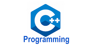 Learn C++ Language