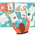 Pengertian Penelitian Tindakan Kelas (PTK), serta Tujuan, Jenis, dan Hasilnya