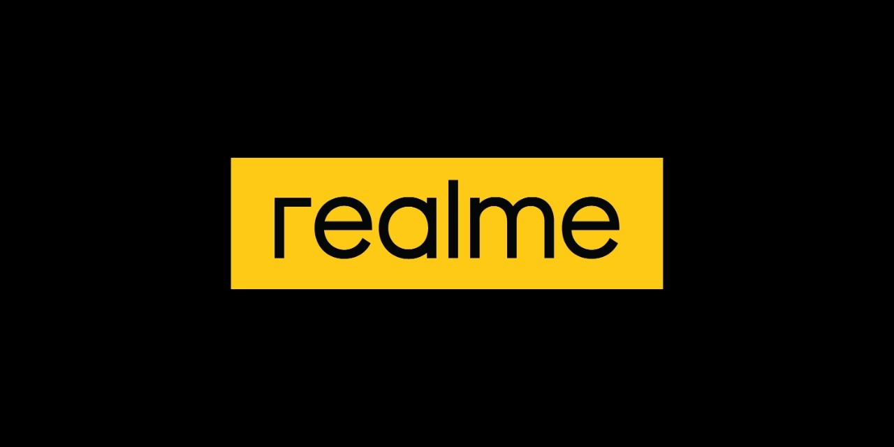 """realme flagship """"Race"""" is officially named realme GT"""