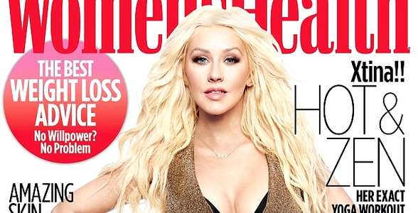 http://beauty-mags.blogspot.com/2016/02/christina-aguilera-womens-health-us.html