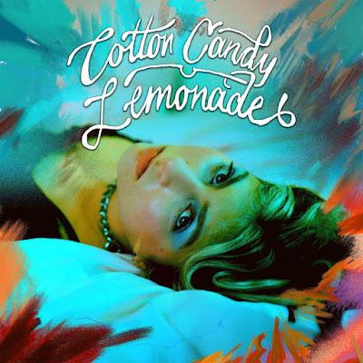 """Blu Detiger présente son nouveau morceau, """"Cotton Candy Lemonade"""" avant l'EP à venir"""