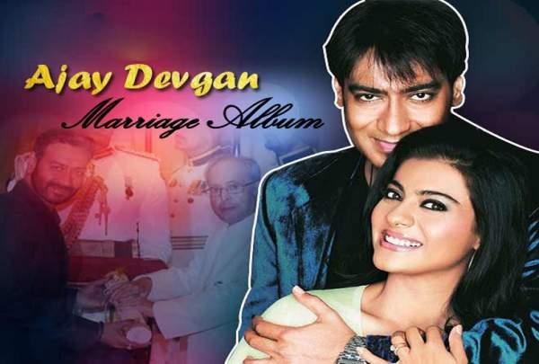 20-years-later-see-Kajol-and-Ajay-Devgan-wedding-album