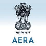 AERA Consultant Recruitment
