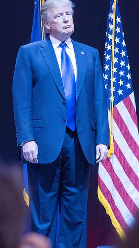 """Отношения России и США упали """"ниже плинтуса"""" из-за того, что произошло в Украине, - Медведев - Цензор.НЕТ 6835"""