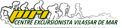 CENTRE EXCURSIONISTA VILASSAR DE MAR