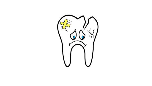 Sakit Gigi? Berikut 2 Obat Alami yang Harus Anda Coba