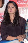 Anushka at Rudramadevi Pressmeet-thumbnail-5