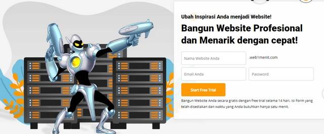 Membangkitkan Semangat UKM Indonesia Bersama MASTERWEB.com;Semangat dan Langkah Efektif Membangkitkan Usaha Bagi UKM di Indonesia;MASTERWEB.com;