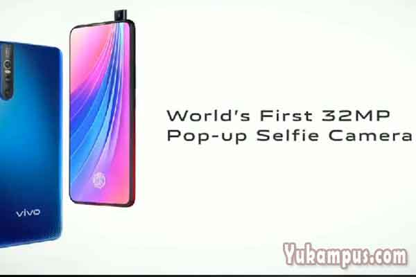 8 Contoh Iklan Hp Smartphone Yang Kreatif Dan Menarik Yukampus