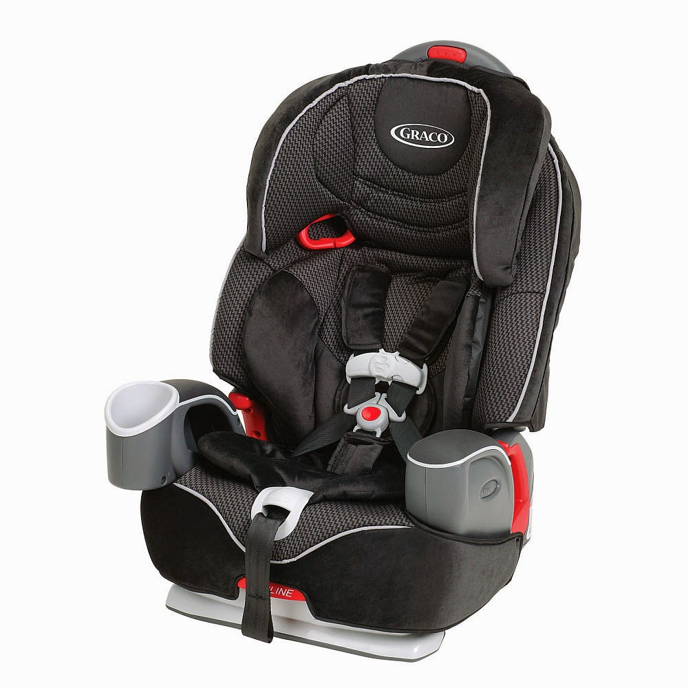 Baby Car Seat Toys R Us Australia Babyallshop Blogspot Com