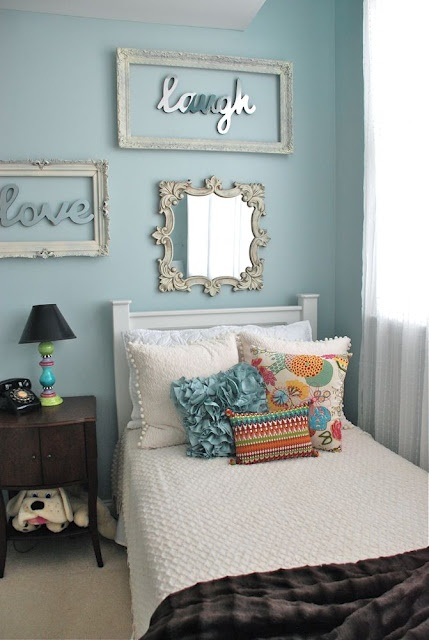 Gi Room Design: Casa De Boneca Decor: ♥ Molduras Vazadas Na Decoração: Sim