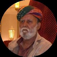 गुरु जाम्भोजी || डॉ. आईदान सिंहजी भाटी