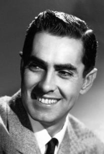 Tyrone Power death, actor, bio, children, cause of death, son, jr photos, jr, movies, films, anne power, sr, iv, jr death, zorro