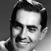 Tyrone Power death, bio, children, cause of death, son, jr photos, actor, jr, movies, films, anne power, sr, iv, jr death, zorro