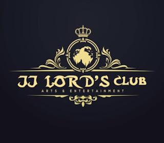 JJ Lord's Club