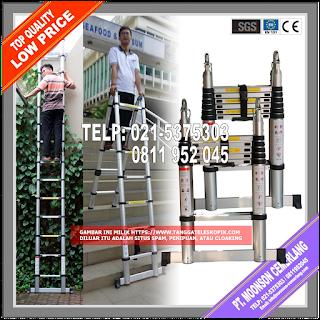 tangga-teleskopik-bogor
