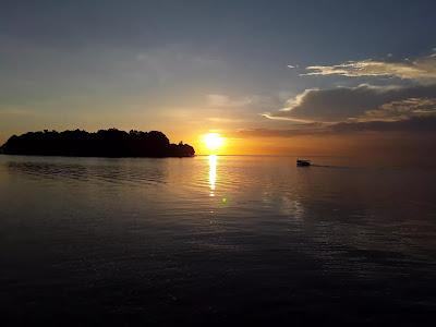 lokasi-wisata-strategis-untuk-melihat-sunset-di-sulawesi-selatan