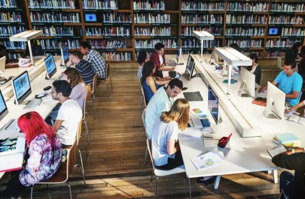The Best Online Bachelor's in teaching programs
