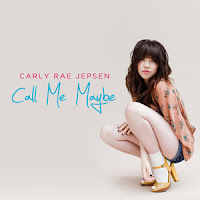 "Carly Rae Jepsen ""Call Me Maybe"" image from Bobby Owsinski's Big Picture production blog"