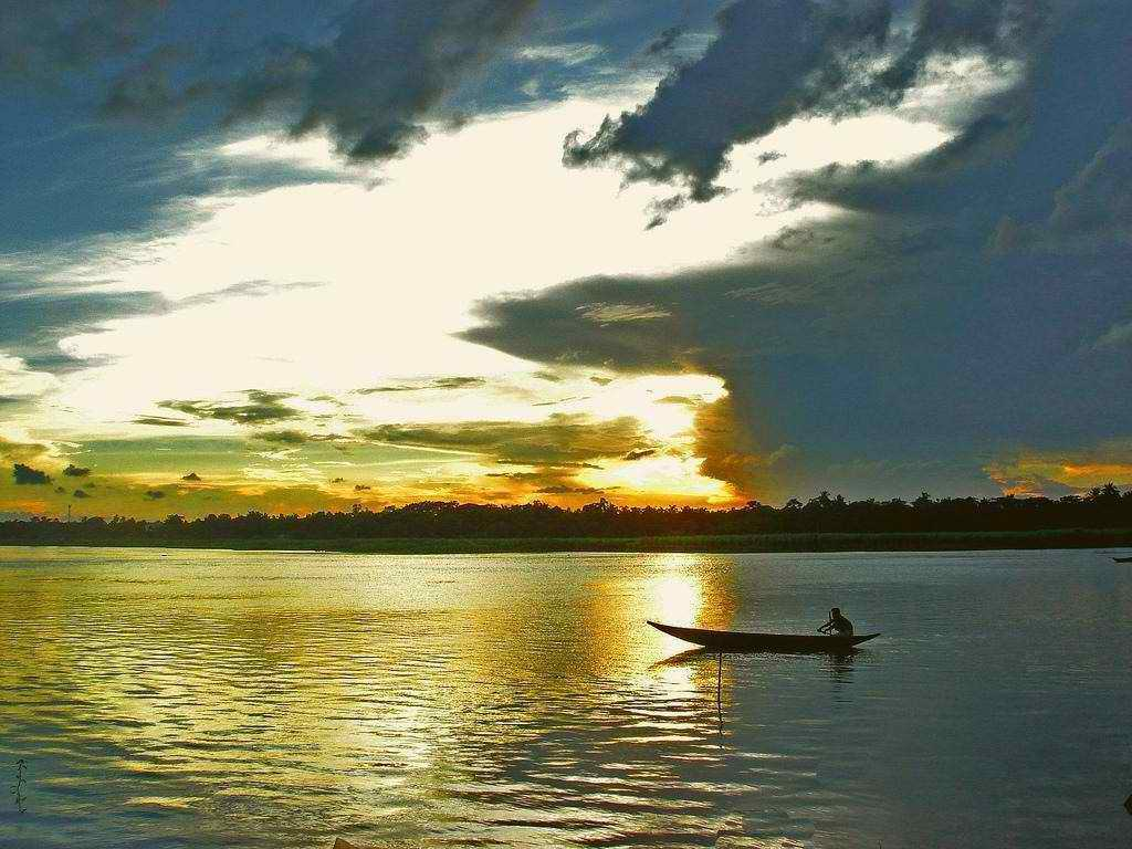 Wallpaper natural beauty of bangladesh - Bangladesh nature wallpaper hd ...