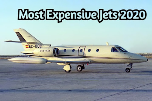 Most Expensive Jets (2020), most expensive private jets,most expensive,most expensive private jet,most expensive jets,private jets,expensive private jets,most expensive aircraft,inside the most expensive private jet,expensive jets,expensive fighter jets,top 10 most expensive jets,most exepensive jets,10 most expensive private jets,most expensive fighter jets,top 10 most expensive private jets,10 most expensive privte jets 2020,10 most expensive private jets 2020,7 most expensive private jets in the world