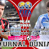 Prediksi AC Milan vs Novara 02 September 2020 Pukul 22:00 WIB