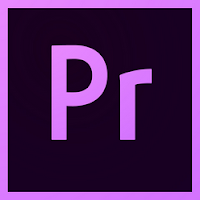 Download Adobe Premiere Pro CC Full version