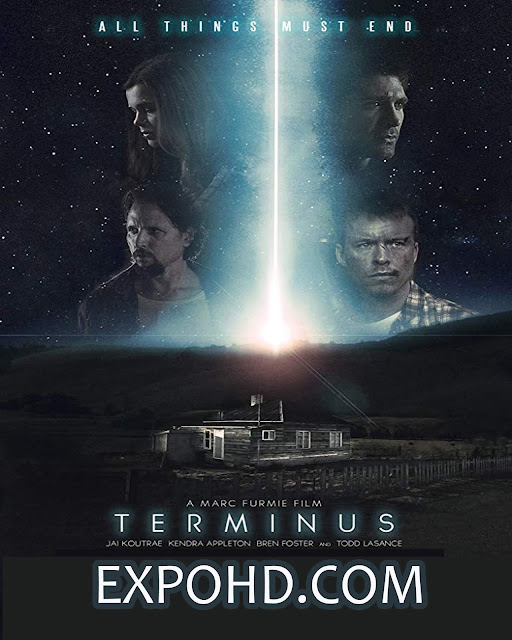Terminus 2015 IMDb 720p | HD 1080p | Esub 990Mbs & 1.2Gbs [Download] Expohd