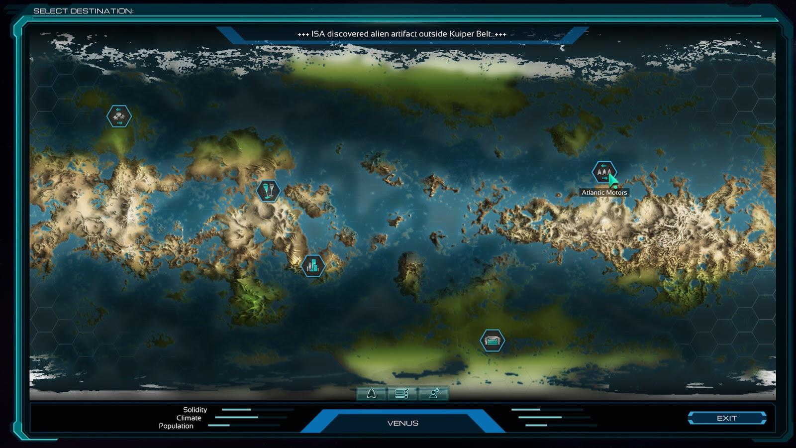 gaia-beyond-pc-screenshot-01