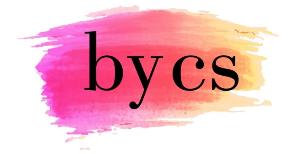 Image result for bycindysocietal logo