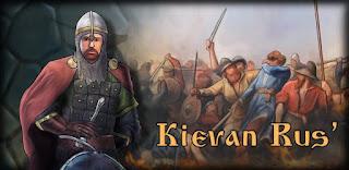 kievan-rus