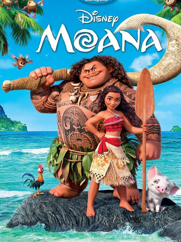 Moana full movie in hindi download, moana full movie download in Hindi, moana movie in hindi full movie download, moana full movie in hindi free download.