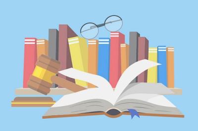 Kumpulan Download RPP Bahasa Indonesia SMP Kelas 7 Semester 1 Tahun Ajaran 2019/2020