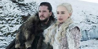 HBO: canais terão sinal aberto em abril