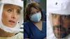 Morte inesperada? Outro personagem de Grey's Anatomy luta pela vida no trailer do próximo episódio