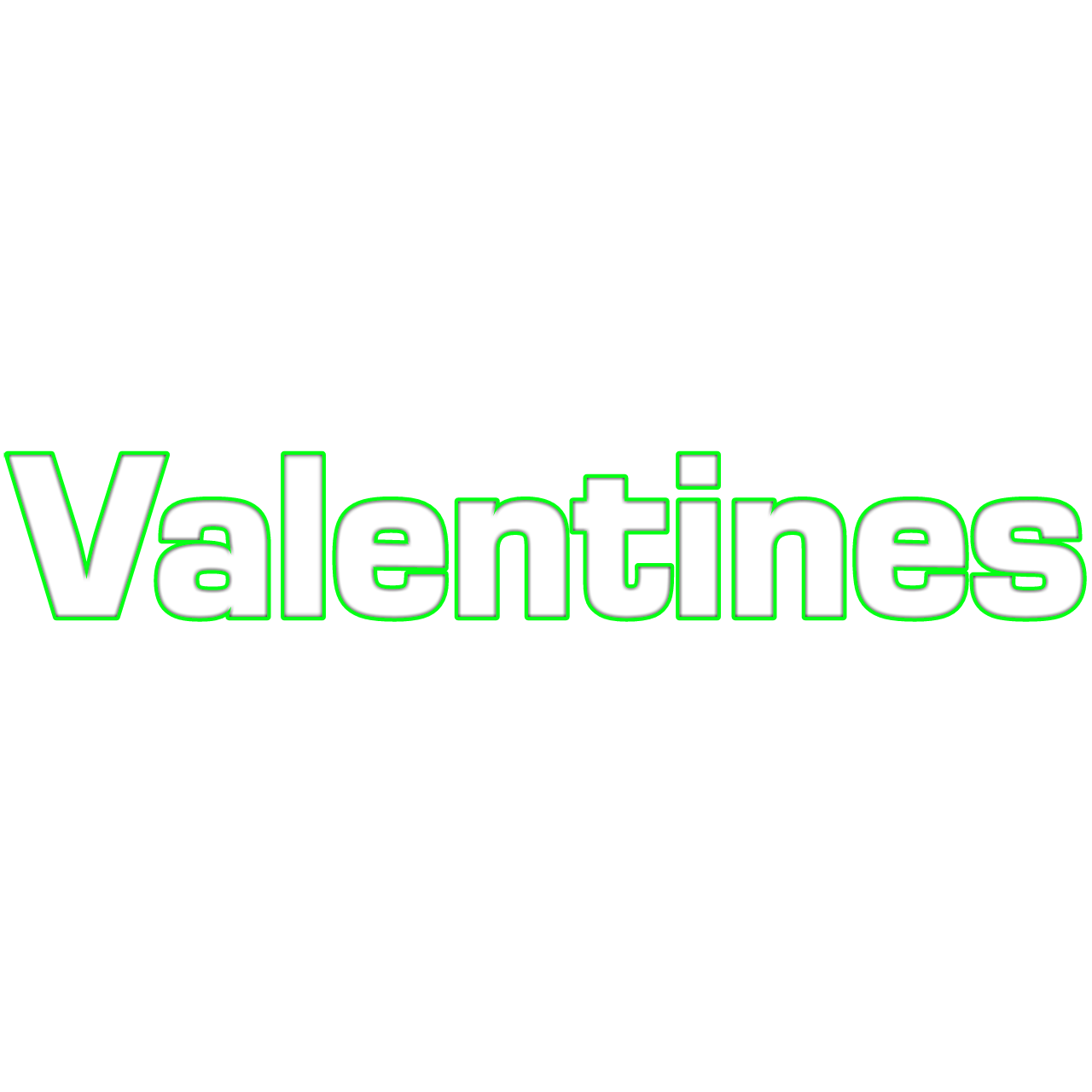 Valentines png