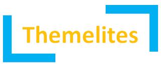 Themelites Logo