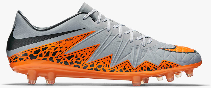 dbb01489207d Nike Hypervenom Phinish Boots Released - Footy Headlines