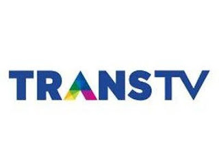 Loker Terbaru Trans TV D3 dan S1 November 2019