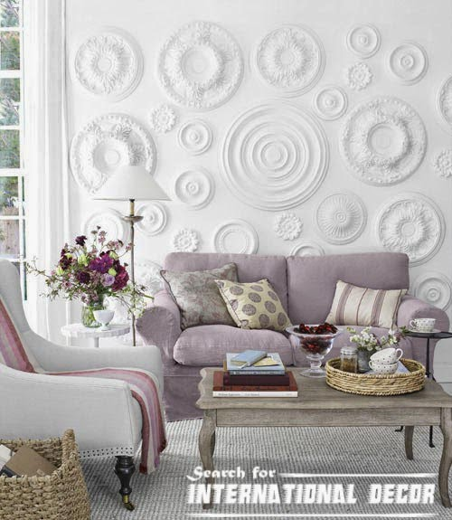 moldings,wall molding,gypsum wall decoration,plaster wall