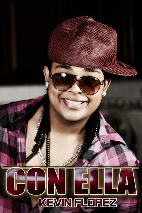 Cancion Y Con Jam Kevin Nicky Florez Descargar Download Ella La