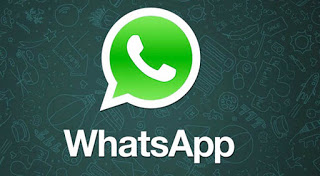Here's How To Find Out Your Friend Blocked Your Whatsapp