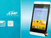 Firmware EVERCOSS A33C By Jogja Cell (Premium)