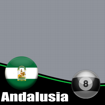 blackball facebook frame andalusia