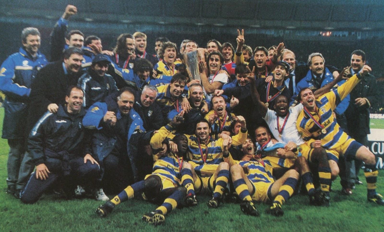 кубок уефа 1993-1994 г казино-карлсруэ составы команд