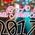 Selamat Tahun Baru 2017 dan Selamat Kembali ke Sesi Persekolahan 2017