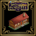 Farmville Long Island Jamboree Farm -Ostler's Stables Self Contained Crafting