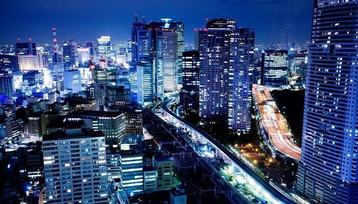 En Çok Konuşulan Diller - Japonca - Kurgu Gücü