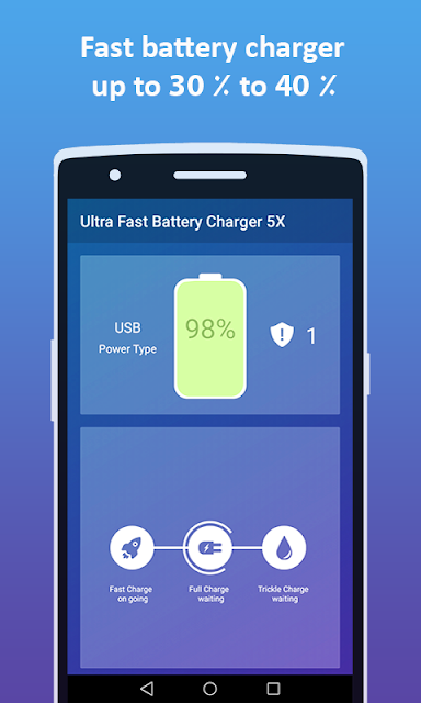 ultra fast battery charger, chargers, battery tester, rechargeable batteries, solar battery charger, 12v battery, fast charging, du battery saver, battery saver, power battery saver, charge battery fast, charger booster, charging app, quick charge, smart charger,