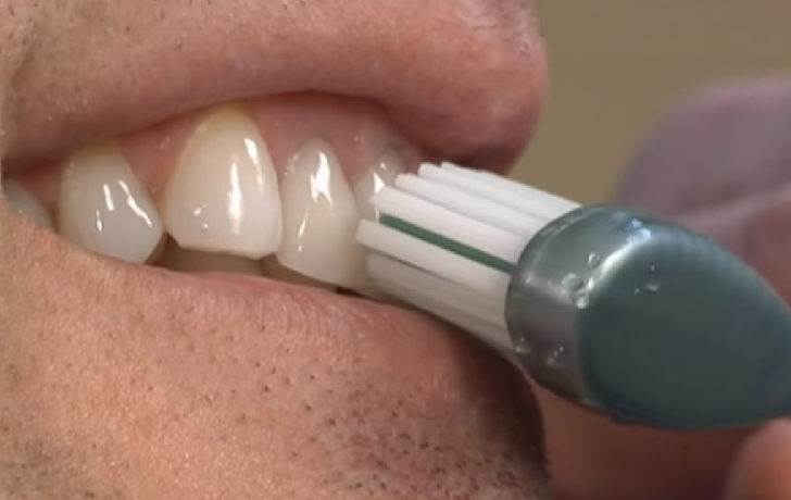 Skimping on dental care now could damage your overall health